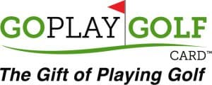 goplaygolf_logo_card_bottom_fullgrass_tagline_bk