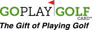 goplaygolf_logo_final_card_bottom_tagline